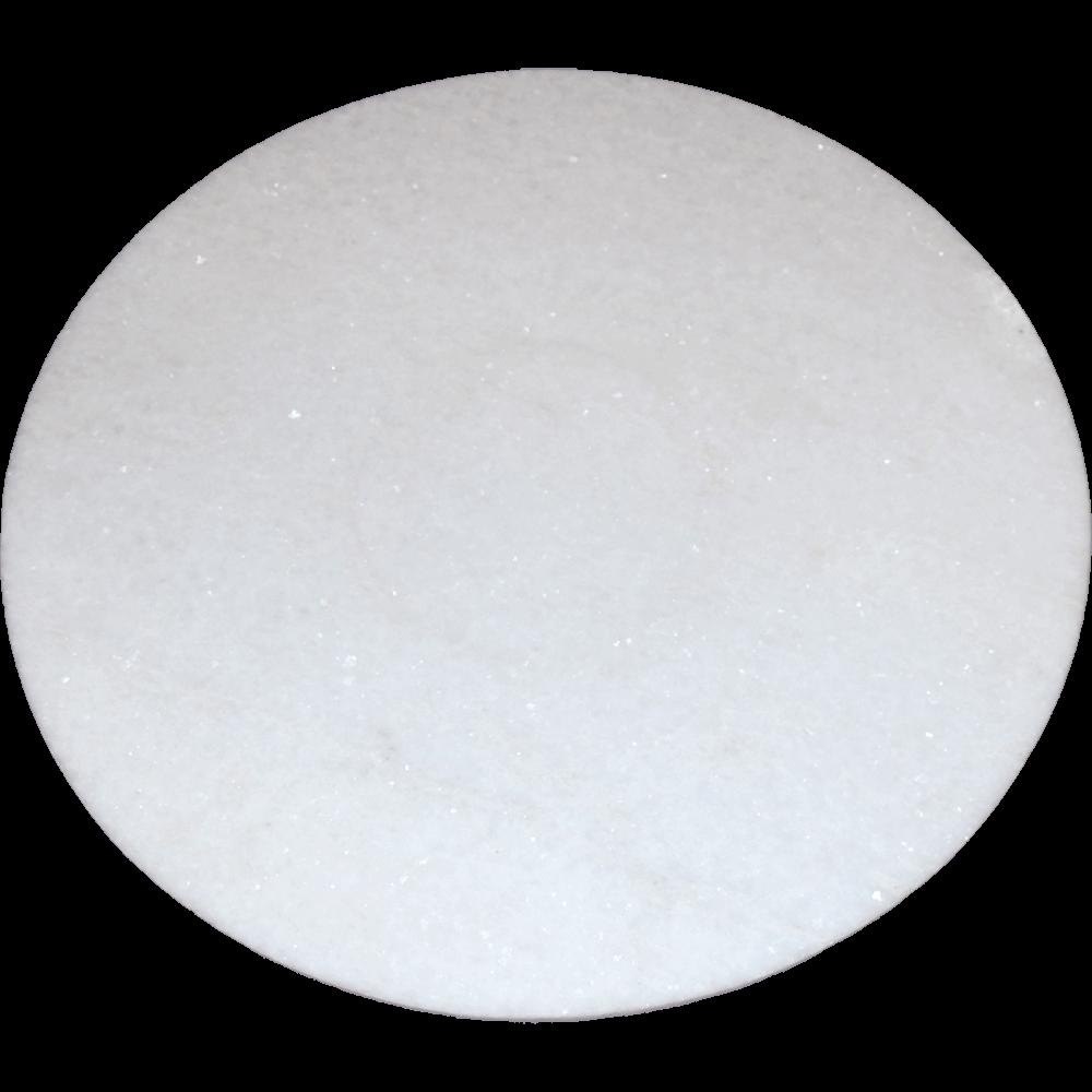 Marmor tischplatte rund download with marmor tischplatte for Tischplatte marmoroptik